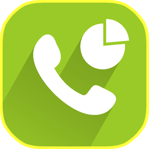 Data & Call Plan PREMIUM 工具 App LOGO-APP開箱王