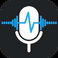 Voice Recorder-Free Audio Recorder+Sound Recording