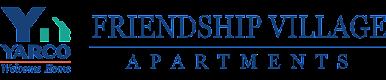 www.liveatfriendship.com