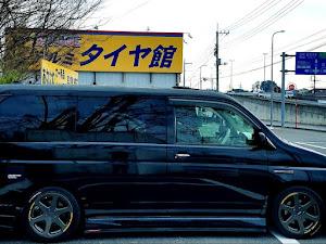 ステップワゴン RF3 14年式タイプKのカスタム事例画像 @ナカヒロさんの2020年03月04日21:31の投稿
