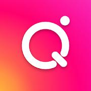 QuinSta : Quick Tools for Instagram