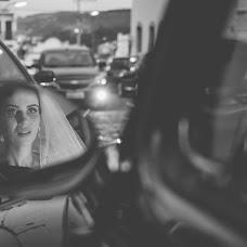 Wedding photographer Ronan Pedroza (ronanpedroza). Photo of 20.04.2016