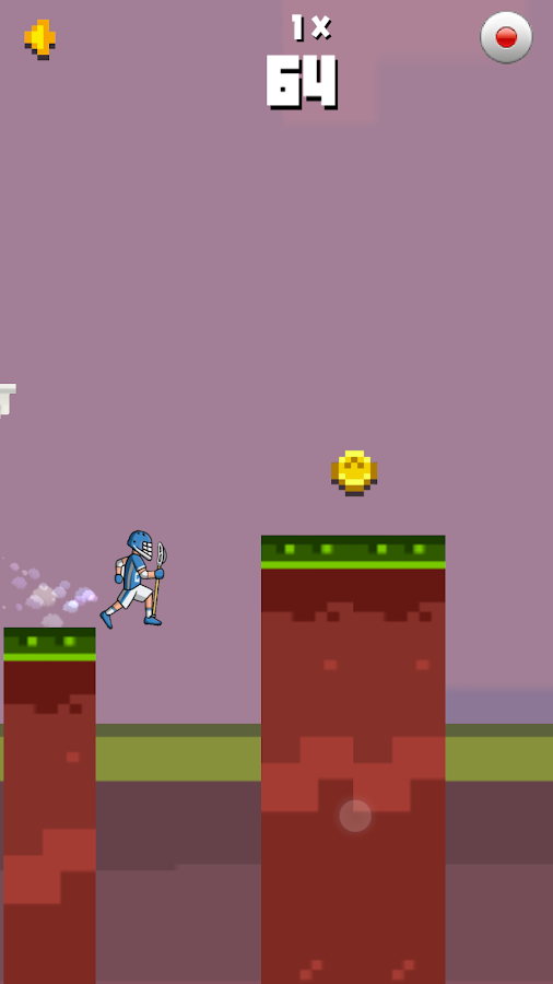 Laxy Bro 2- screenshot