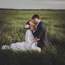 Wedding photographer Darya Besson (DariaBesson). Photo of 01.06.2016