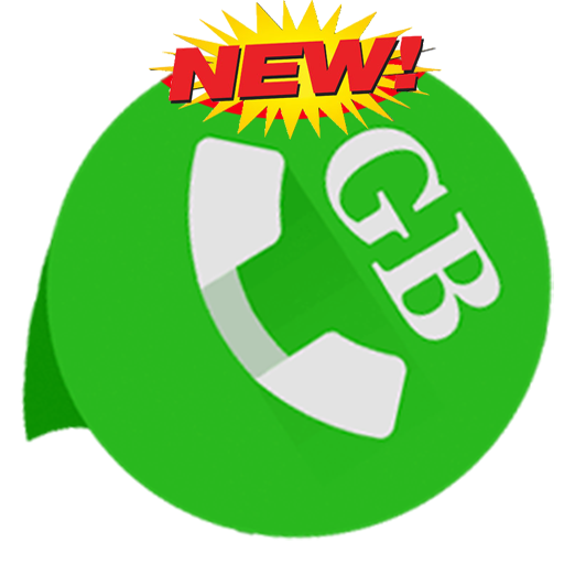 gb whatsapp latest version download 6.60