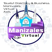 Virtual Axis Manizales