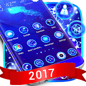 Best Launcher for Android 2017