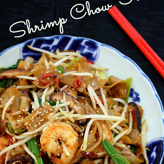 Pear Chow Chow Recipes
