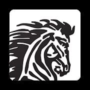 Lyon Middle School App