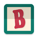Bierdeckel (Drink Counter) icon