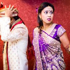 Wedding photographer Argha Sikder (sikder). Photo of 10.06.2015