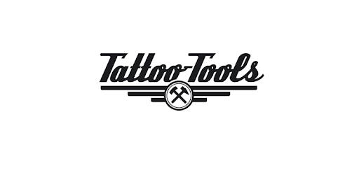 Приложения в Google Play – <b>Tattoo</b>-Tools GmbH