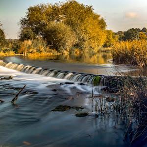 Marlcliff Weir 5.jpg