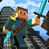 Diverse Block Survival Game APK