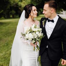 Bröllopsfotograf Andrey Yavorivskiy (andriyyavor). Foto av 21.05.2019