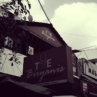 The Biryanis photo 15