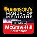 Harrison's Manual Medicine 19E