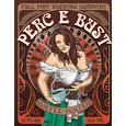 Full Pint Perc E Bust Coffee Porter