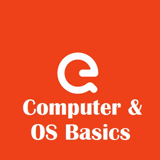 EduQuiz : Computer & OS Basics