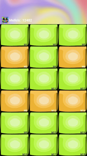 Marshmello Alone Launchpad 1.2 screenshots 14