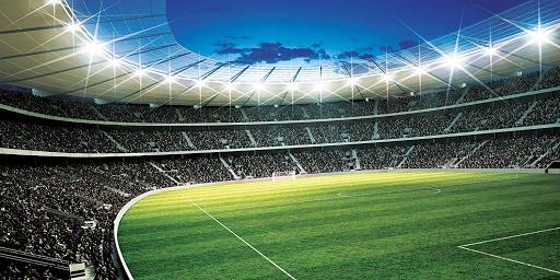 Football 2019 - Soccer League 2019 8.2 Screenshots 6
