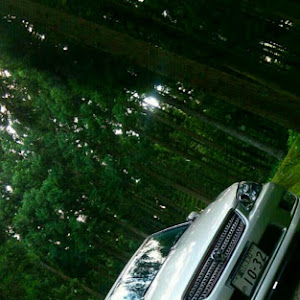 アルテッツァ SXE10 RS200のカスタム事例画像 103Sさんの2020年11月23日10:53の投稿