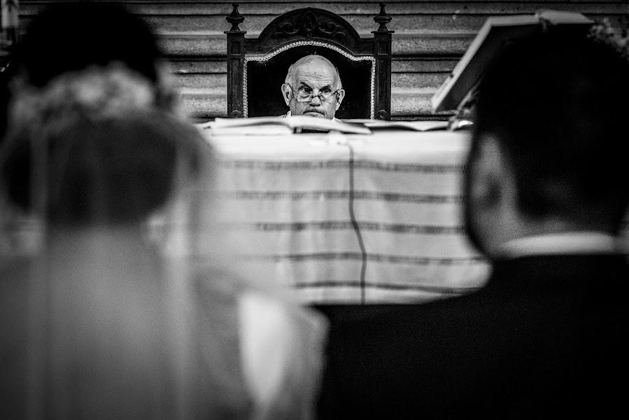 Esküvői fotós Eliseo Regidor (EliseoRegidor). Készítés ideje: 11.11.2018