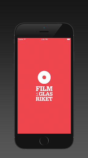 Film i Glasriket screenshot 1
