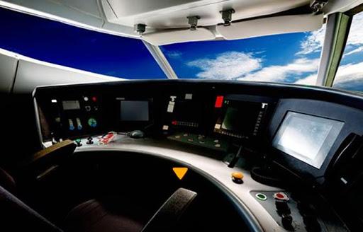 Escape Games - Business Jet