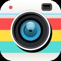 Photo Editor - Photo Grid icon