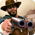 West Gunfighter Free Download