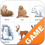 English Learning Games 2.6