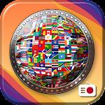 World Radio FM - All radio stations - Online Radio 6.0.1 Fixed (Ad-Free)