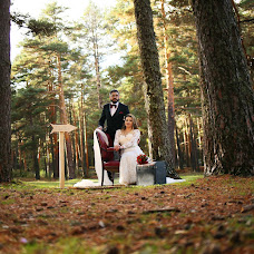 Wedding photographer Mihail dorin Nuta (Mihail212). Photo of 17.01.2019