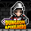 Dungeon n Pixel Hero – Retro RPG 12.1.3 APK