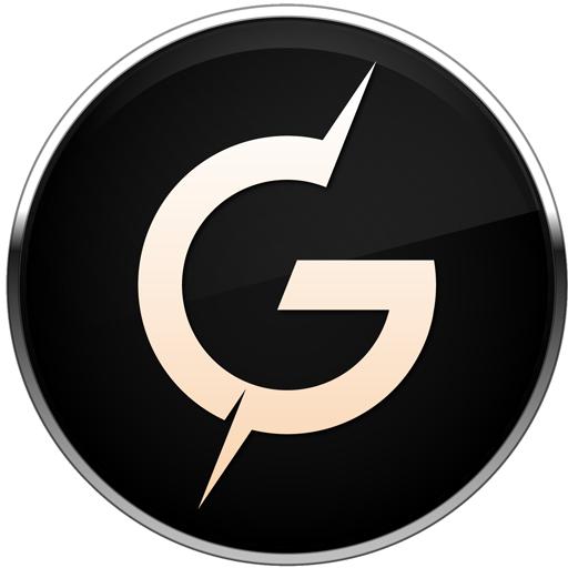 Galassia Studios avatar image
