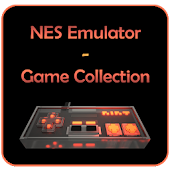 NES Emulator - Play retro games