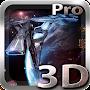 Премиум Real Space 3D Pro lwp временно бесплатно
