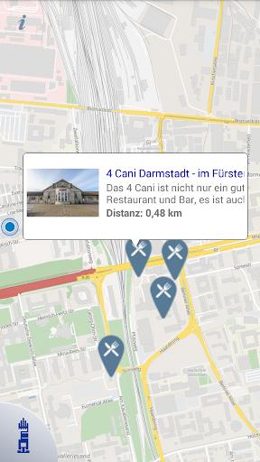 Darmstadt ss2