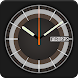 70s watchface for Android Wear - Androidアプリ