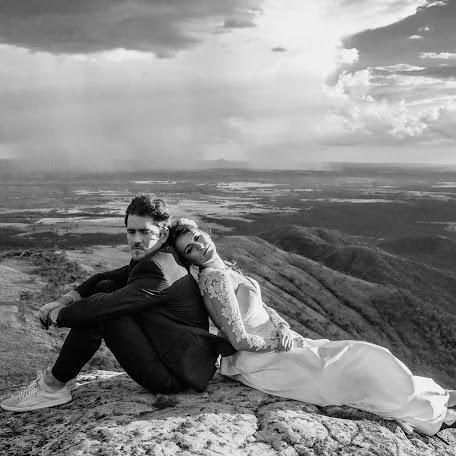 Wedding photographer Enric Fontcuberta (fontcuberta). Photo of 06.03.2015
