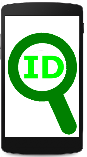 Device ID Apk Download 1