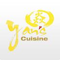 Yan's Cuisine icon