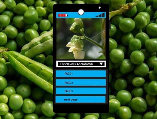 How to Grow Green Beans Good 2.0 screenshots 1