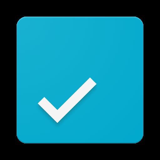 To-do list, Task List - Any.do