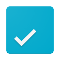 Any.do To Do List, Task List icon