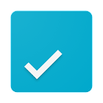 Any.do To-do List | Task List v3.4.7.1