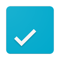 To-do list, Task List - Any.do 3.4.13.20