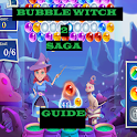New Bubble Witch 2 Guide icon