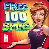 Huuuge Casino & Slot Machines